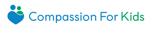Compassion For Kids <br>A DBA of Kratos Strategies, LLC